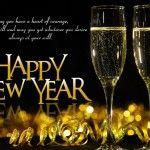 Advance Happy New Year 2016, Advance Happy New Year SMS, Advance Happy New Year Messages, Advance Happy New Year Text Msg, Advance Happy New Year Images in English