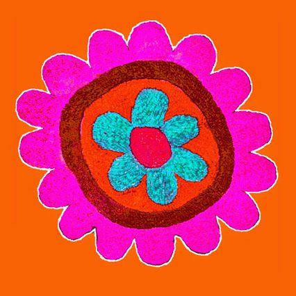 Gypsiana Cottesloe logo