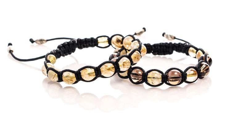 #Jewelry #Braclets #Gemstones #Crystals #Grounding #Power #Eternal #Manifestation #Unique #Networking #Creations #Art #Chakras #Macrame #Business #Orlando #Clearwater #Pier60 #Kissimmee #Florida #Travel #College #Family #Friends  Follow us on IG @eternal_piece  Visit www.craftsman-zen.com