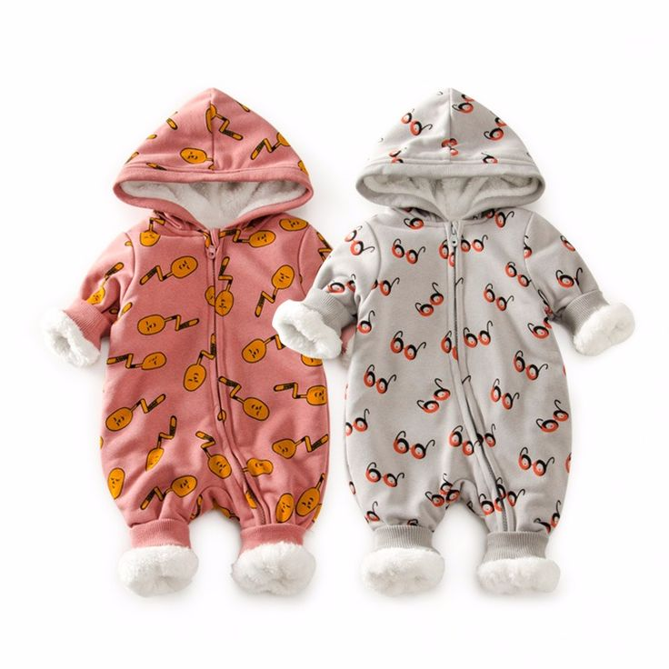 Best 25 Baby Boy Snowsuit Ideas On Pinterest Cute Baby