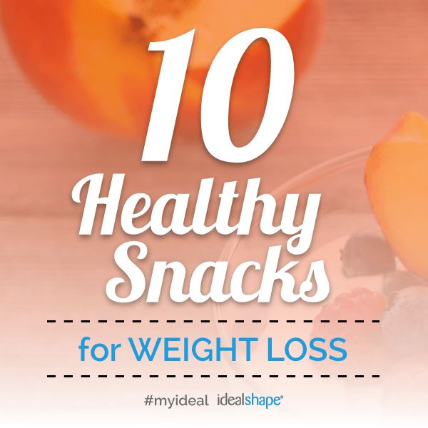 """When we talk about eating five times a day for fat loss, one of the first questions to come up is """"what can I have for healthy snacks?"""" Here are ten ideas"""