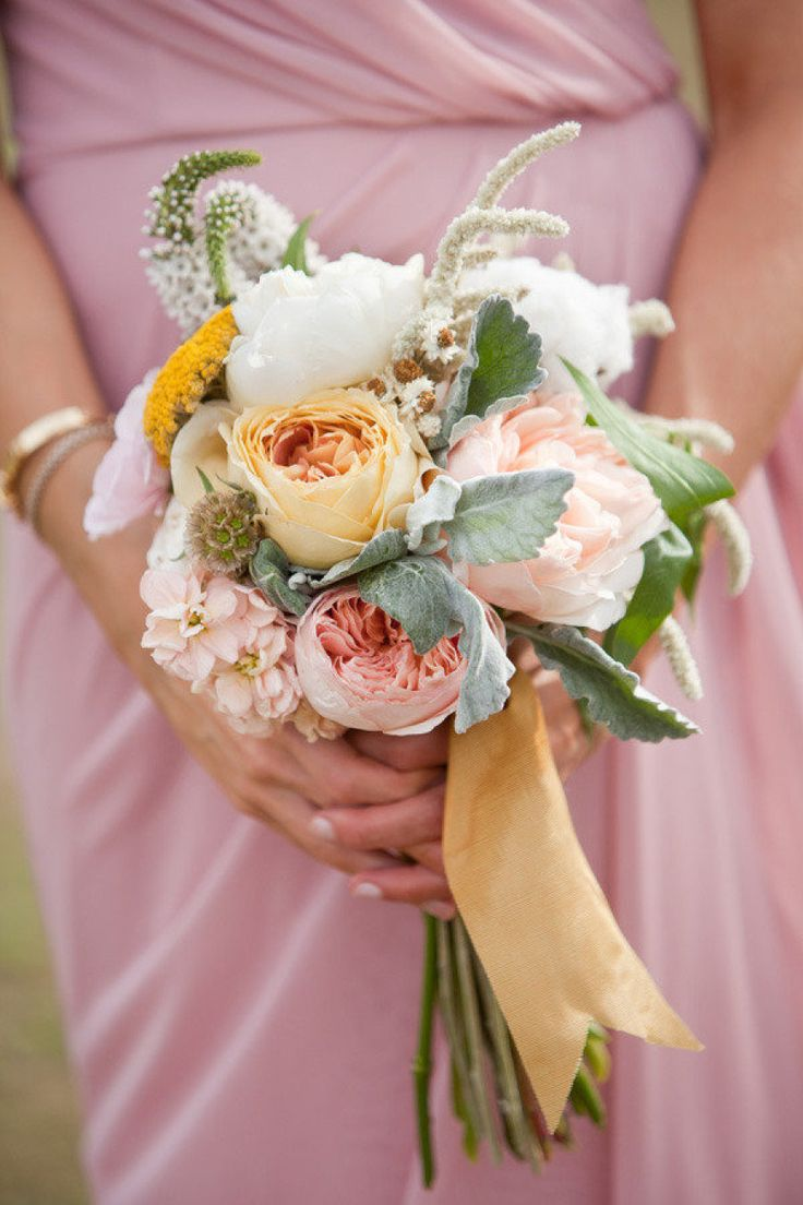 33 best bouquets boutonneires images on pinterest dallas dallas wedding from kathryn krueger photography blue lotusdallas weddingfloral dhlflorist Image collections