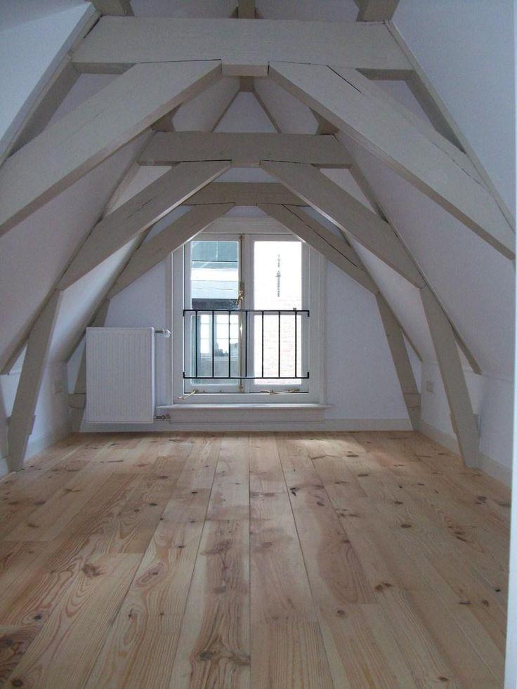 25 beste idee n over grijze houten vloeren op pinterest grijze hardhouten vloeren grijze - Hardhouten vloeren vloerverwarming ...