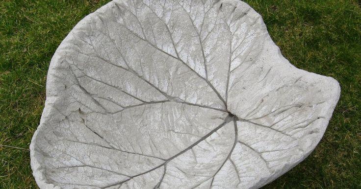 ber ideen zu pflanzk bel selber bauen auf pinterest pflanzk bel herbstanemone und. Black Bedroom Furniture Sets. Home Design Ideas