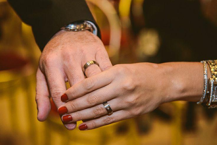 Rome Wedding Photographer // Gaby & Franco © Emotional Wedding photography - Visit our site www.emotionalwedding.com