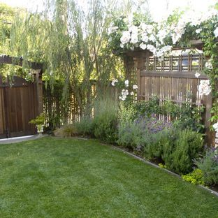 Hardscaping Definition Landscaping Ideas Next To Fence