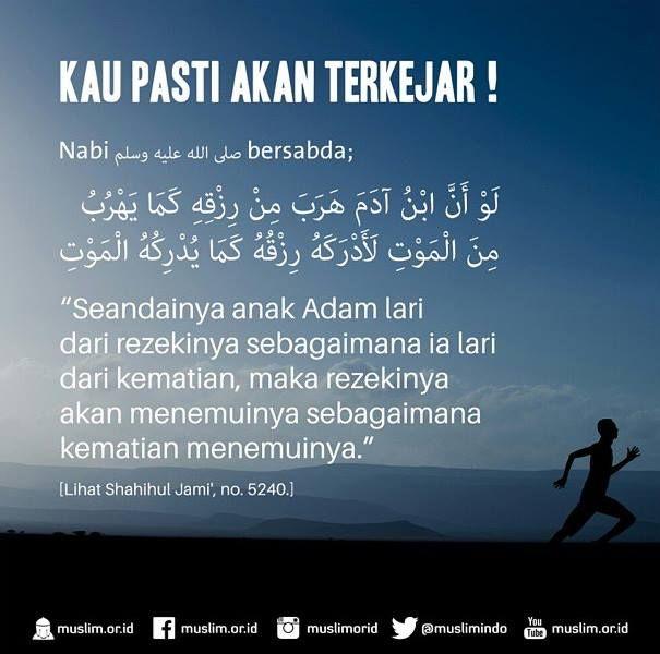 https://www.facebook.com/pengusahamuslim/photos/a.121774270559.134562.106963530559/10153363931930560/?type=1
