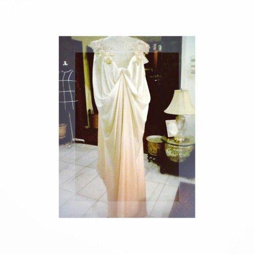 long dress 2011