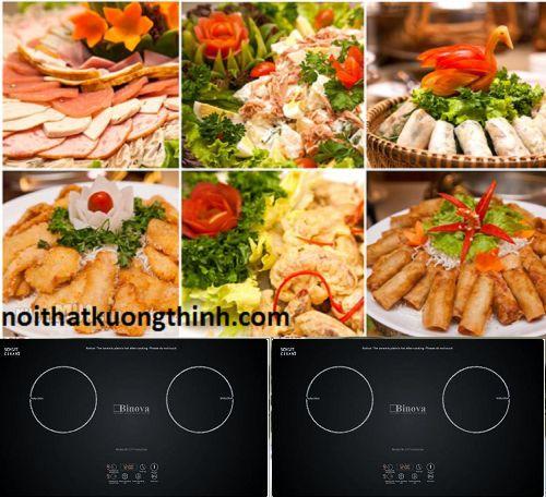 Ngắm bếp từ Binova tuyệt đẹp đến từ Italy http://beptumastercook.com/bep-tu-mastercook/1144767.html