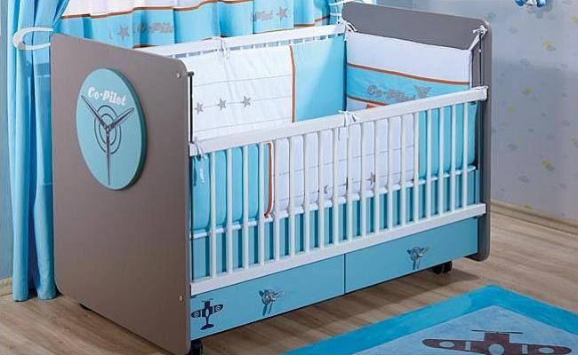 CO Pilot Erkek Bebek Odası http://www.canimanne.com/co-pilot-erkek-bebek-odasi.html
