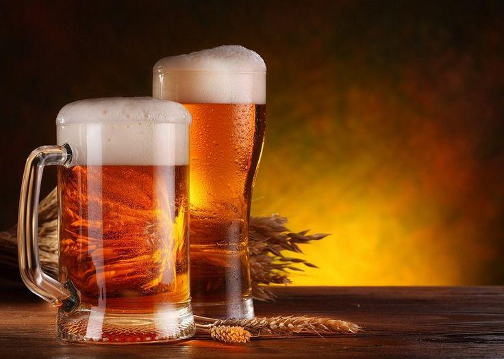 Birra non solo da gustare, trattamenti per capelli forti e lucenti #AcetoDiMele, #Bellezza, #Birra, #Capelli, #FaiDaTe, #Limone, #OlioDiJojoba, #RimediNaturali http://life.cudriec.com/?p=1221