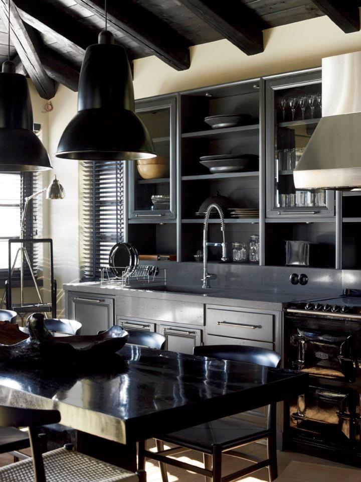 industrial-traditional-house-interior-design-2.jpg