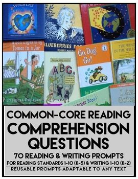 janoski obsidian gum 70 Reusable Half Sheet Reading  amp  Writing Activities Applicable to ANY topic or text   Grades K   5  CCSS aligned Using K   5 Grade Common Core Standards for Reading Literature  and using K   2 Common Core Standards for Writing  these writing prompt and literature response half sheet activities are perfect for scaffolded reading writing assignments