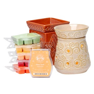 Discover Sweet Scentsy Buddies: Favorite Things, Scentsy Products, Scentsy Warmers, Wickless Candle, Awesome Scentsy, Scentsy Candle, Scentsy Bars, Full Size Scentsy