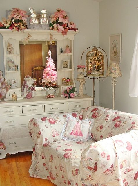pink shabby chic bedroom 3779 best images about shabby chic decor on 16754