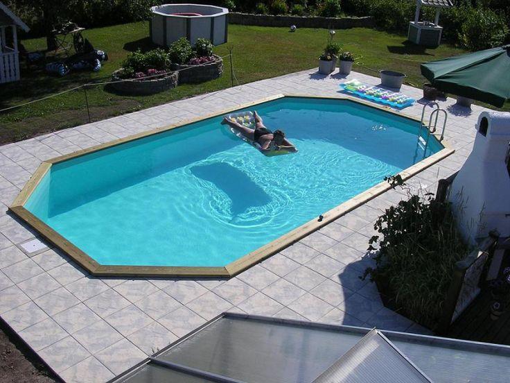 27 besten pools ab ins k hle nass bilder auf pinterest schwimmb der rechnung und hilft. Black Bedroom Furniture Sets. Home Design Ideas