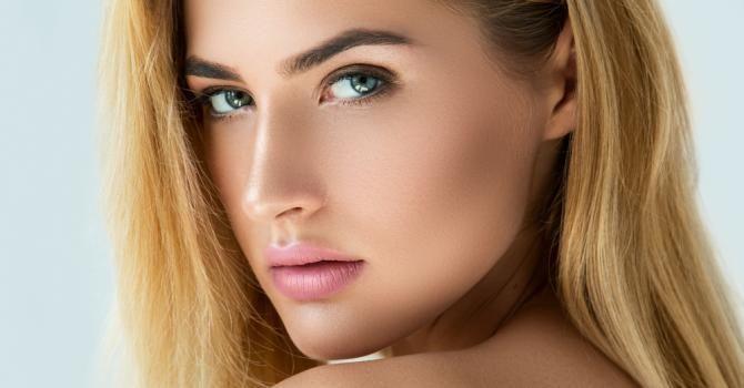10 formes de sourcils qui vont vous inspirer