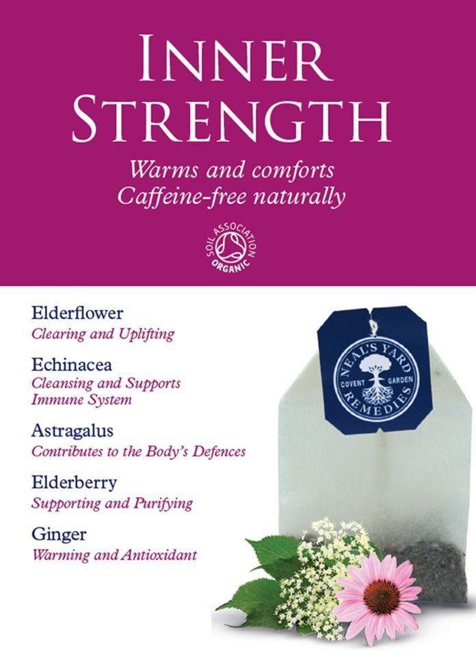 Winter healing Tea, $4.99 box Organic Nyr Organic Tea https://www.us.nyrorganic.com/shop/lauralynharvey