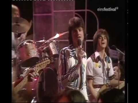 8 best pat mcglynn images on pinterest bay city rollers