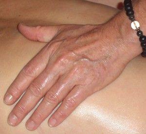 Wirkung | Schule für TouchLife Massage – Graz