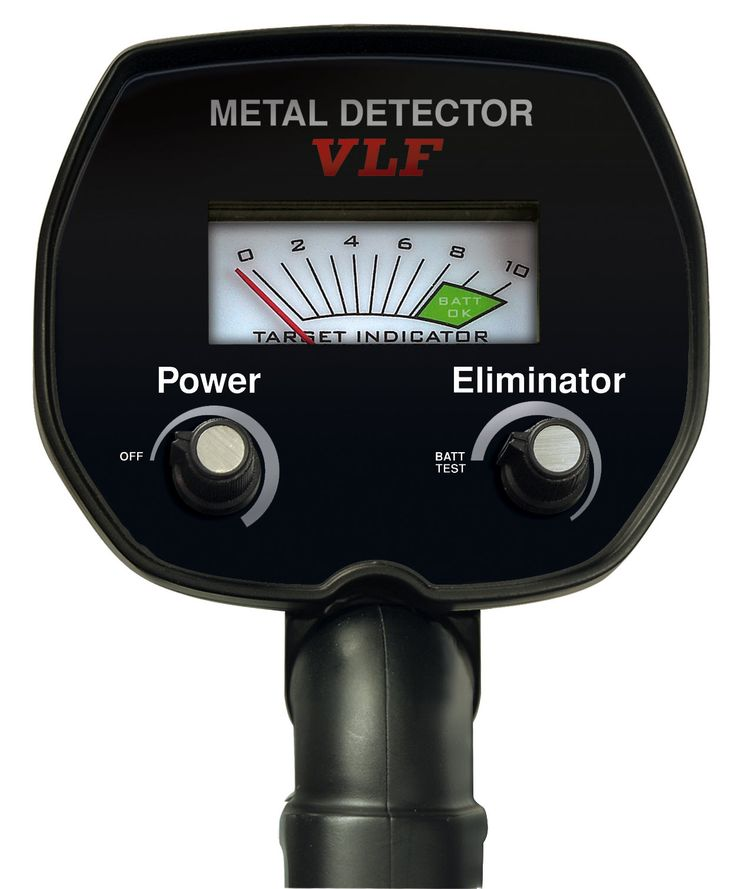 A great article and one of our most popular: Best #Kids #MetalDetectors  So the child in your life wants to find buried treasure? Each and every day we are asked what is the best hobby metal detector for a child to get started with? To help you select the best unit, be sure to consider their size, age and attention level ....  Read the complete article here: http://www.metaldetector.com/learn/buying-guide-articles/kids/best-kids-metal-detectors