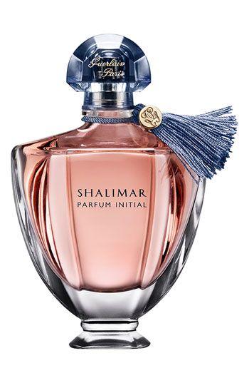 Guerlain 'Shalimar Parfum Initial' Eau de Parfum available at #Nordstrom