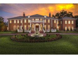 Million Dollar Homes For Sale Tampa -16314 MILLAN DE AVILA, TAMPA, FL 33613 (MLS # T2721492)
