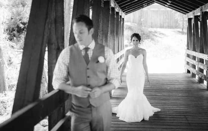 Vail Colorado Wedding Venues | Manor Vail Lodge - Weddings | Colorado Mountain Weddings