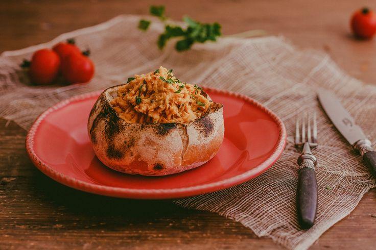 Para os alentejanas são migas de pão (e o que nós gostamos da gastronomia ...