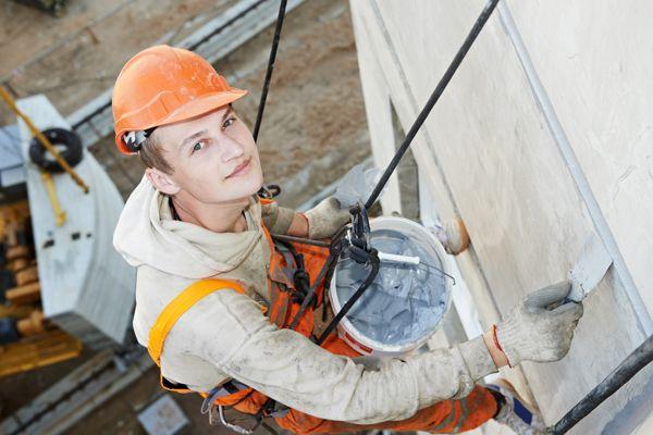Los riesgos y obligaciones de la subcontratación de Propia Actividad http://prevencionar.com/2017/05/10/los-riesgos-obligaciones-la-subcontratacion-actividad/