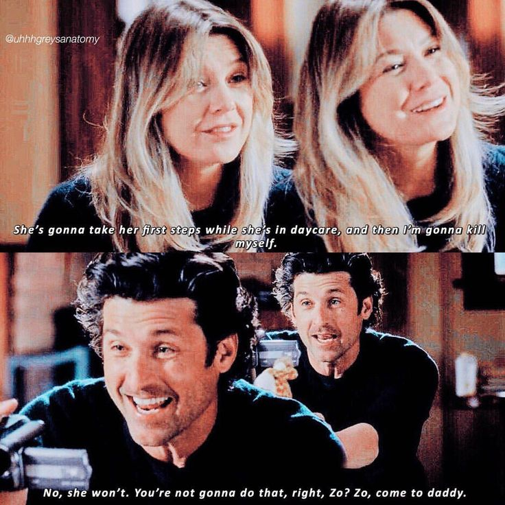 """1,268 Likes, 14 Comments - (j)april stan (@uhhhgreysanatomy) on Instagram: """"≫8.12 ≫ ♀️ Q: favorite merder moment? A: probs the house of candles or elevator love letter """""""