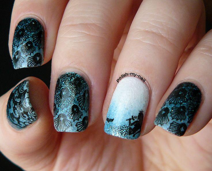Best Nail Polish For Stamping Nail Art Houston Hospitality