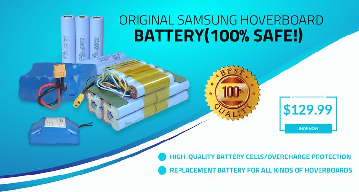 8 Best Images About Safest High Quality Hoverboard Charger