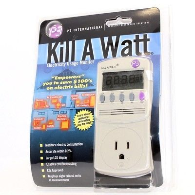 P3-P4400-Kill-A-Watt-Electricity-Usage-Monitor-Your-Electric-Usage