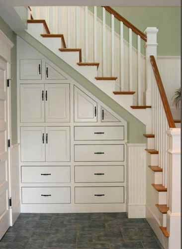 90 Best Images About Stair Handrail On Pinterest Wood