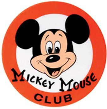 Mickey Mouse Club  M-I-C-K-E-Y  M-O-U-S-E, Mickey Mouse, Mickey Mouse .........