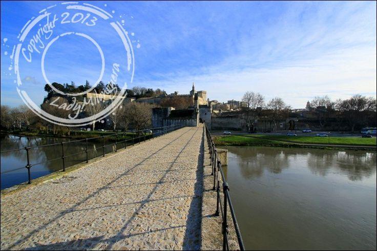 Avignon (22)