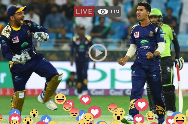 Today Psl Match 17 Lahore Qalandars Vs Quetta Gladiators Live Streaming Tv Broadcast Lahore Qalandars Vs Quetta Gla Streaming Tv Live Streaming Matches Today