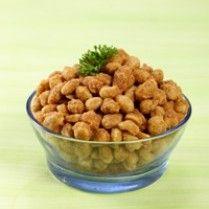 KACANG TELUR MANIS PEDAS http://www.sajiansedap.com/mobile/detail/4313/kacang-telur-manis-pedas