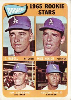 273 best Topps Baseball Cards images on Pinterest ...