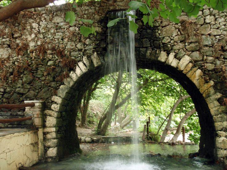Argyroupolis, #Chania, #Crete, #pass2greece