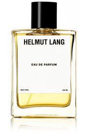 Helmut Lang - Eau de Parfum - Lavender, Rosemary & Artemisia, 100ml