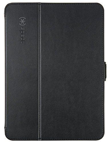 Speck StyleFolio SPK-A2771 Hülle für Samsung Galaxy Tablet 10.1 4 schwarz/slate #Speck #StyleFolio #Hülle #für #Samsung #Galaxy #Tablet #schwarz/slate