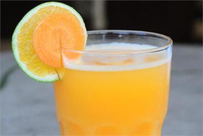 5 Sucos para Emagrecer de forma Simples e Natural