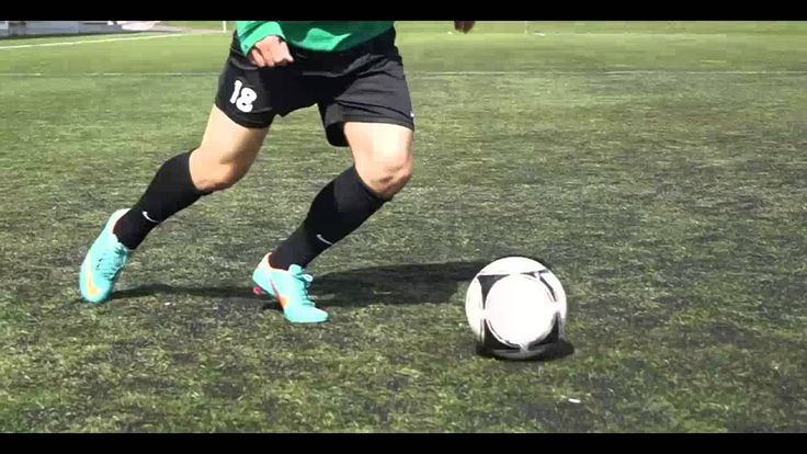 Football Learning   The Best Amazing Football Skills Tutorial  another the best videos his compilation you can follow this link https://www.youtube.com/watch?v=wGjejT5-Sx8&list=PLx3pPBwBgSQB7qKG_QPbMsAzHEnzbiSxY