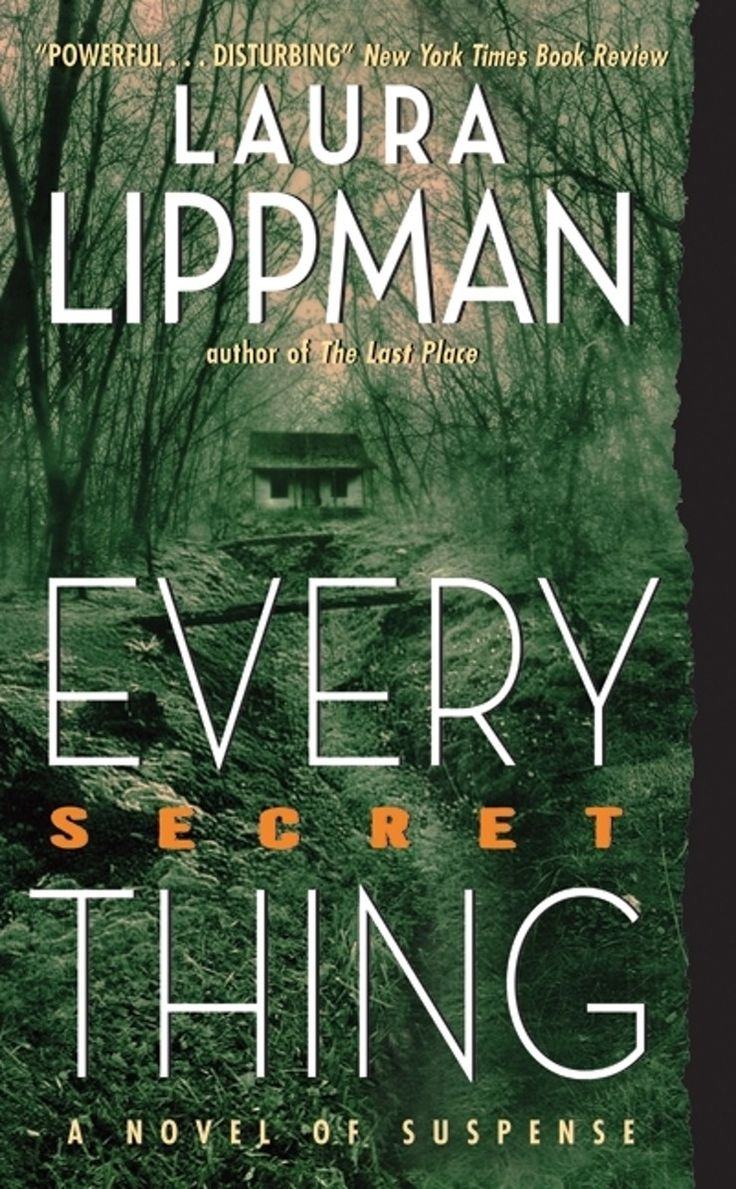17 Of The Best Mystery Novels To Spend All Day Getting Lost In