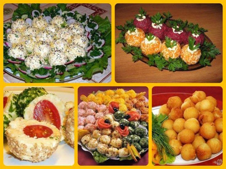 Vă prezentăm top 5 cele mai delicioase, apetisante și aspectuoase aperitive pentru masa de sărbătoare. Acestea se prepară destul de rapid, din ingrediente simple și accesibile. Sunt foarte aspectuoase și au succes la masa de sărbătoare. Puteți experimenta cu ingredientele și obține de fiecare dată o gustare nouă. Printre cele de mai jos, cu siguranță …
