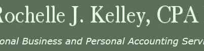 Welcome New WOBC Member!  Rochelle Kelley - President - Rochelle J. Kelley, CPA PC  Professional business and personal accounting services.  Friendly atmosphere and serving the Southeast Michigan area.  www.rjkcpapc.com