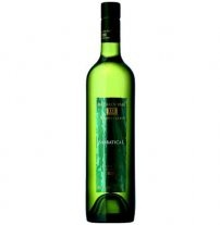 Currently SOLD OUT!  There is another vintage on the way but this is a very popular one. 2012 Sabbatical Sav Blanc #whitewine #wine #savblanc #mclarenvale  mclarenvaleiiiassociates.com.au