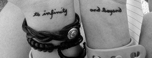 Married Couples> I want this